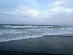 Wildwood Crest NJ -- My home away from home <333