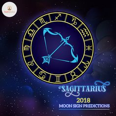 What is Birthday Numerology? Sagittarius Moon Sign, Scorpio Ascendant, Numerology Calculation, Numerology Chart, What Is Birthday, Expression Number, Learning Patience, Strong Feelings, Moon Signs