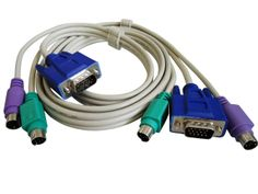 computer cable - Google Search