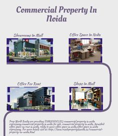 We are (09810000375) providing (09810000375) rented property in noida, assured return commercial project, commercial rented property in noida, commercial property in noida. For more details visit at: http://www.resalepropertyinnoida.in/