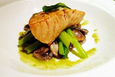 Potential eateries scoped out in Bangkok: Amazing THAILAND Gourmet: La Table de Tee