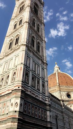 22 best oltrarno florence images florence florence italy artisan rh pinterest com
