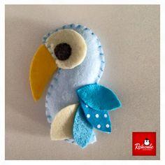 Bird Patterns, Kawaii, Gadget, Storytelling, Literacy, Dinosaur Stuffed Animal, Christmas Ornaments, Holiday Decor, Party
