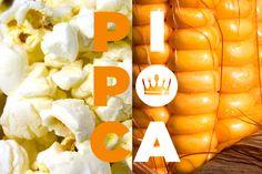 Bem-estar: Pipoca é vilã ou aliada da boa alimentação? - Blog do Bom Gosto