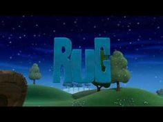 WordWorld Build-A-Word - RUG