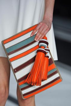 "Anya Hindmarch Bag ""…He Made you garments.."" Surah Nahl, 81 ""….giyimlikler de Var etti..."" Nahl Suresi, 81"