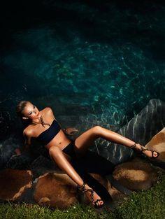 Sexy Summer Swimwear