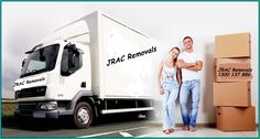 A recognized #interstate #furniture #removalists company providing interstate removal services from #Perth to #Melbourne. www.jracremovals.com.au/