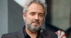 25 Tips from Sam Mendes to Help You Become a Better Director