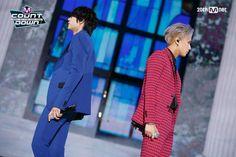 [#MCOUNTDOWN] TOP10 of the week! #VIXXLR - #BeautifulLiar World No.1 KPOP Chart Show M COUNTDOWN #Mnet