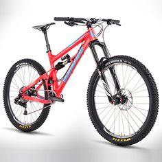 324d091b3 39 Best Mountain bike stylin images