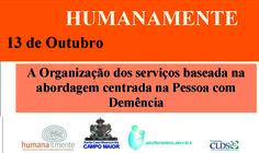 """Campomaiornews: workshop """"Organização dos Serviços baseada na abor..."""