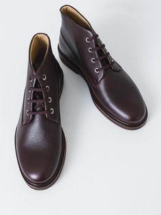 1b3a1ca33229 45 Best FM Men s Shoes images in 2019