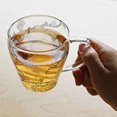 Tea Cup/ Preciousthings/ Squirrel/ Tea Mate Series   Japan Design Store