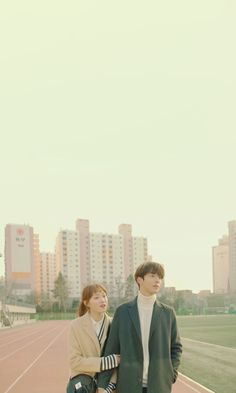 Uploaded by Kstewart. Find images and videos about lockscreen, kdrama and lee sung kyung on We Heart It - the app to get lost in what you love. Weightlifting Fairy Wallpaper, Weightlifting Fairy Kim Bok Joo Wallpapers, Jong Hyuk, Lee Sung Kyung And Nam Joo Hyuk, Lee Sung Kyung Nam Joo Hyuk Wallpaper, Nam Joo Hyuk Lockscreen, Swag Couples, Cute Couples, Weightlifting Fairy Kim Bok Joo Swag