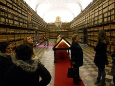 Onde encontrar bolsas de estudos no exterior pra brasileiros