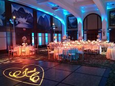 From high end celebrity weddings to elopements, we have your wedding needs covered. #pezproductions #wedding http://www.pezproductions.ca/calgary-wedding-overview.aspx