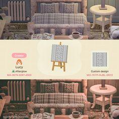 30 Qr Ideas In 2021 New Animal Crossing Animal Crossing Qr Animal Crossing Qr Codes Clothes