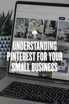 As we explore how companies cashed in on the power of Pinterest, we'll answer some of the most pressing questions small to midsized businesses (SMBs) face when considering the platform for their marketing strategy. Mobile Web Design, Social Media Site, Of Brand, Digital Scrapbooking, Platform, Branding, Explore, Thoughts, Marketing