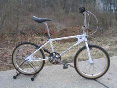 1982 Diamond Back Harry Leary Turbo Diamondback Bmx, Bmx Bandits, Vintage Bmx Bikes, Bmx Cruiser, Push Bikes, Dirt Bikes, Bmx Freestyle, Bmx Bicycle, Windsurfing