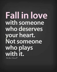 Love Quotes Images – View beautiful collection of love images with quotes and love picture quotes, view HD couple images or pics and sayings. Great Quotes, Quotes To Live By, Me Quotes, Inspirational Quotes, Asshole Quotes, Breakup Quotes, Random Quotes, Meaningful Quotes, Girl Quotes