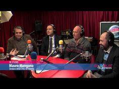 09/02/16 Mauro Mangano - Giuseppe Barbagiovanni - Placido Distefano - Or...