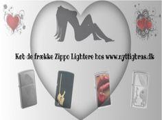 http://lr02.com/zippo-lighters-and-zippo-lighter-accessories/#more-1275