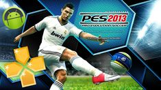 edb91b3d861 PES 2013 PPSSPP for Android Download - YouTube Gaming
