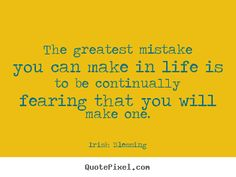 irish quotes and sayings | ... irish blessing more inspirational quotes motivational quotes life