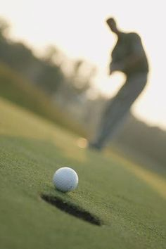 golf betting games http://www.thegolfballfactory.com/the-golf-course/hole1/first-tee-index.htm #SuccedingAtGolf