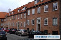 Christen Købkes Gade 15, st. tv., 8000 Aarhus C - Lys, delevenlig 3-værelses andel i Aarhus C #aarhus #andel #andelsbolig #andelslejlighed #selvsalg #boligsalg