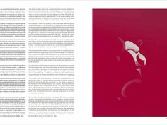 Guillaume Bottazzi / AAL - Arte Al Limit - number 85