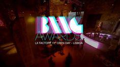 BANG Awards - International Film Animation Competition  www.bang-awards.com facebook.com/bangawards twitter.com/BangAwards