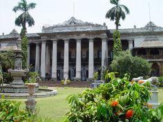 Kolkata, Bengal, India, Asia