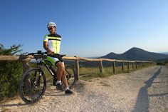 New E-Bike Hoop by Cicli Elios #cycling #mtb #mountainbike #bicycle #ebike