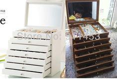 http://i00.i.aliimg.com/wsphoto/v0/1504297918_1/7-layers-Luxury-Princess-Fashion-Wooden-Large-Jewelry-Storage-Organizer-Display-Box-Make-Up-Caskets-Holder.jpg