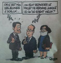 Alain Houpert (@alainhoupert)   Twitter