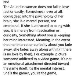 Capricorn Aquarius Cusp, Aquarius Traits, Aquarius Quotes, Zodiac Sign Traits, Aquarius Woman, Age Of Aquarius, Capricorn And Aquarius, Zodiac Signs Aquarius, Zodiac Star Signs