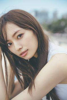 Zx 10r, Entertainment, Japanese Girl, Photo Book, Asian Beauty, Cute Girls, Outfit Of The Day, Interview, Actresses