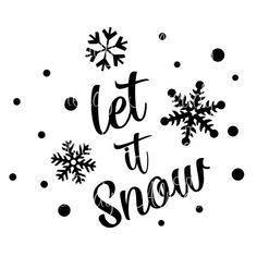 Cricut Christmas Ideas, Christmas Stencils, Merry Christmas, Christmas Wood, Winter Christmas, Christmas Crafts, Xmas, Christmas Ornaments, Christmas Decals