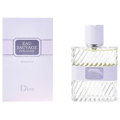 Let the original Men's Perfume Eau Sauvage Dior EDC surprise you and define your personality using this exclusive men's perfume with a unique, personal perfume. Discover the original Dior products! Edc, Dior, Perfume Collection, Gifts For Her, Product Description, Place Card Holders, The Originals, Html, Personality