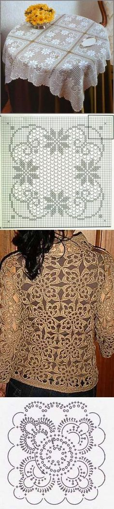 Filet Crochet Charts, Crochet Cross, Crochet Art, Thread Crochet, Crochet Motif, Irish Crochet, Vintage Crochet, Crochet Designs, Crochet Doilies