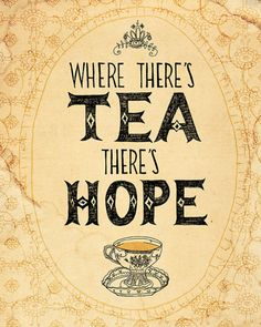 Chai is so warm. Hoping to have a better day !xo So true. A cup of tea fixes just about everything. Cooking With Friends, Café Chocolate, Tea Quotes, Wisdom Quotes, Food Quotes, Alice Quotes, Tea Lover Quotes, Daily Quotes, Quotes Quotes