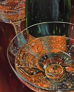 20x16 acrylic on canvas