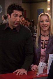 18 Best Friends Season 10 Images Friends Season 10 Living In New