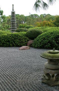 flat garden_0777
