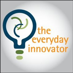 The Everyday Innovator - Resources for Product Managers - http://twothumbsupmedia.com/the-everyday-innovator-resources-for-product-managers/