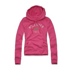 I have a grey one but I would like pink