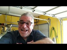 Can I shine my a tile and grout? - YouTube