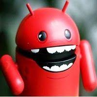 Os malwares que infectam Android está se tornando cada vez mais difícil de detectar, mas não se desespere,  pois há algumas pistas que pode revelar a presença de malware em seu smartphone Android.  Leia Mais - http://www.oblogdoseupc.com.br/2013/05/5-indicios-de-que-seu-smartphone-Android-esta-infectado.html